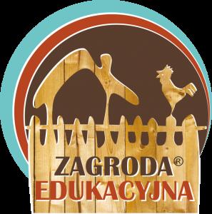 logo_zagroda