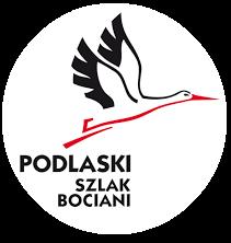 bocian2